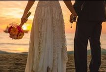 Vestidos de novia Fran Vallejos / Vestidos de novia confeccionados a por Fran Vallejos www.franvallejos.cl. Todos los diseños son exclusivos y creados para cada novia.   #Novias #Novia #Moda #Ropa #Desing #Bride #Weddingdresses #Vestidodenovia #Hechoamano #Handmade #Matrimonio #vestidosdenovia #vestido #altacostura #boda #bodas #VestidodenoviaChile #Chile #santiago @Santiagochile