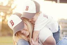Family Photography Ideas / by Shanti Clancy