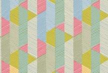 Pattern / by Sarah Jackson
