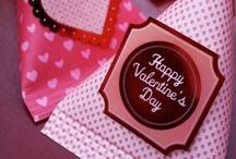 San Valentino - Valentine's Day