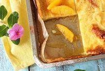 Recipes - Breakfast / by Teresa Justman Hovden