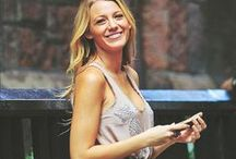 Her Style: Blake Lively