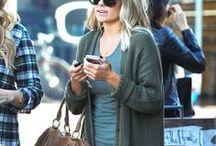 Her Style: Lauren Conrad