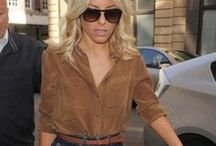 Her Style: Mollie King