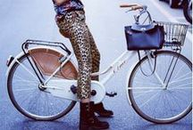 Cycle Chic / #style