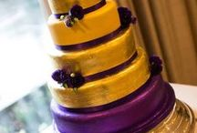 Cakes By Corr's Cakes / Beautiful and Bespoke Cakes by Corr's cakes
