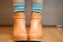f e e t / • shoes • sandals • flip flops • slippers • clogs • platforms • runners • pumps • sneakers •