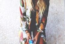 Trend: Tropical / Spring/Summer 2014