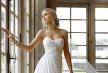 Gen's Getting Married! / by Christine Dennison