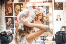 Eventi a Cagliari   Events in Cagliari / Cagliari è una città ricca di eventi da non perdere. In questa bacheca segnaliamo gli appuntamenti da non perdere in città! http://www.thotel.it/it/news/archivio.html  Cagliari is a lively city with many interesting events throughout the year. Stay tuned!