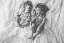 CHILDHOOD / by Haley Sierra Sorbel