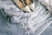 Trend: Lace up Flats
