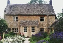House-inspo / Dreaming of my pinterest home