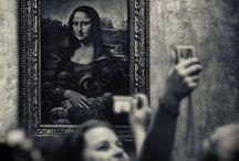 'Museums • Musées'