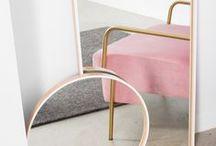 P R O D U K T E / Produkte Products Objects Objekte Designs Furniture Möbel Styling