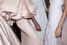 AL \ Fashion / Fashion inspiration for women / by Aljoud Lootah