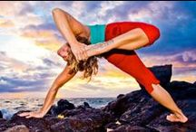 Fitness/Health Inspiration