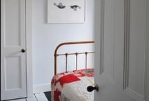 Sisustus ja tunnelma - Home and Interiors / by Liisa M