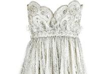 Dresses / by Posh Petals & Pearls
