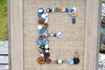 what to do with burlap