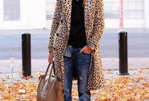 I Love Designer Fashion