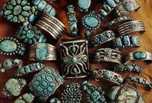 Kewl Jewelry