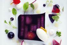 Food Art ;)