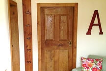 """diy :: project  board / projects that I have completed, are in progress or will start soon inspired from things I find """"pinteresting"""""""