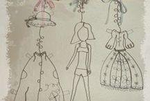 "ARTCLUB : Ideas/Creative / ""Every child is an artist"" Picasso / by Shelly Zeiden"