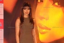Bollywood Celebrity Fashion