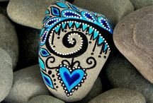 Rocks / Stenkul