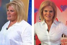 Weight loss & Fitness.  / #exercise #workouts #running #dieting #gastric_sleeve