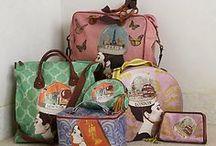 Handbags 2 Die For