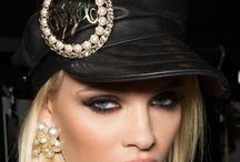 Accessories & All / Jewelry, Scarves, Purses, etc.  Just the right touches!!