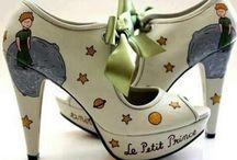 Shoes Glorious Shoes / #shoes #sandals #heels #pumps #clogs #comfortable_shoes #orthopedic_shoes