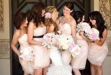 ••WEDDING ATTIRE••
