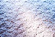 Texturas | Detalhes | Padrões / by Inah Gonçalves