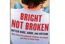 """Aspergers and Autism  / My son is on the Autism Spectrum. I encourage you to educate yourself about Autism and how it will affect your life; 1 in 88 (boys are 1:54) are being diagnosed with some form of Autism verses 1:150 just ten years ago. My son is not """"learning disabled"""" but has a """"learning difference""""... / by ~Singing A New Song~"""