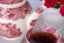 Coffee, Tea, Hot Choc.  / #coffee #teas #hot_chocolate #hot_cider