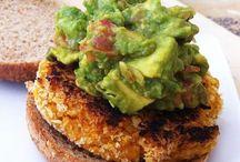 Vegan Vegetarian Food & Lifestyle / #vegetarian_food #vegan_food #vegetarian_lifestyle #vegan_lifestyle