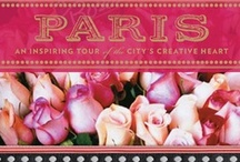 Je T'aime Paris <3! / everything related to Paris!