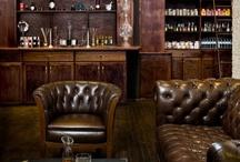 Gentlemens club / For gentlemen / by a Klingsheim