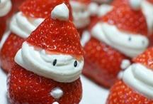 Christmas / by Lea Ann Stundins