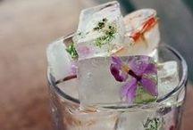 Drink / by Nuk K.