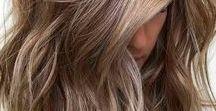Hair Envy / Hair Inspiration