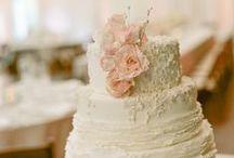 Beautiful Cakes  / by Nuk K.