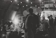 How to shoot a wedding / Adventures of an amateur wedding photographer.