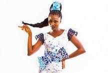 Printex / by Key Ghana