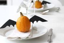 Halloween / by Heinen's Grocery Store