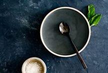 Cumin & Safran / [FR] Toutes les recettes de mon blog [EN] All my blog recipes  https://cumin-safran.com/